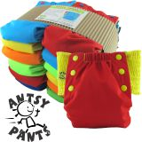 Purchase Antsy Pants™ Pull-Up Toddler Diapers Now
